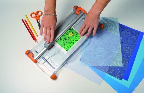 cortadora de papel para manualidades