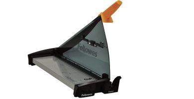 guillotina a3 para papel